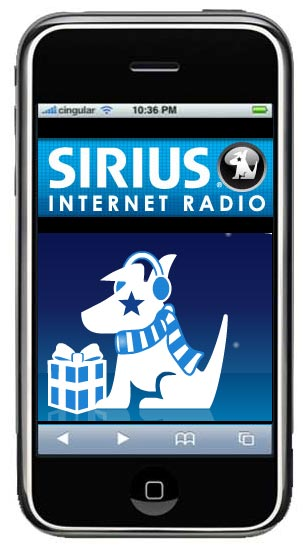 http://www.philipryanjohnson.com/wp-content/uploads/2008/06/sirius-iphone.jpg